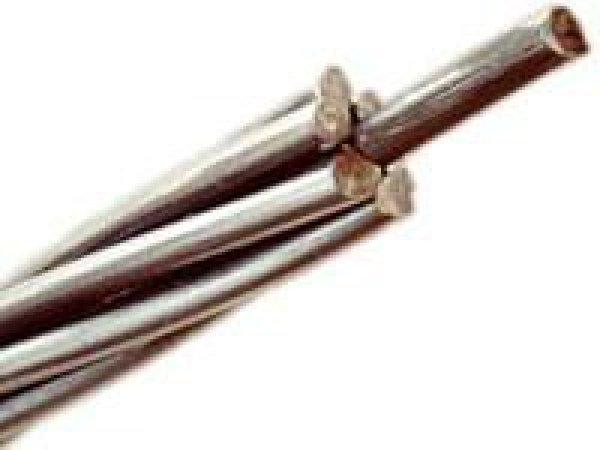 кабель ввгнг 5 10 этм